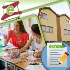 S3 Cork IELTS - HABITACIÓN DOBLE